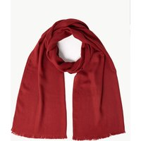 M&S Collection Lightweight Scarf