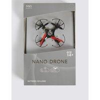 M&S Collection Nano Drone