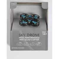 M&S Collection Sky Drone