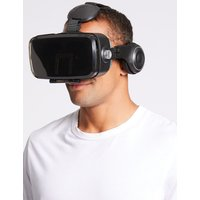M&S Collection Immersive VR Viewer