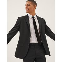 MandS Collection Regular Fit Jacket