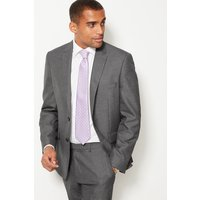 MandS Collection Grey Tailored Fit Jacket