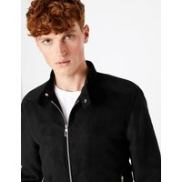 Limited Edition Biker Jacket