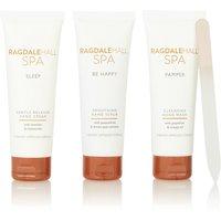 Ragdale Hall Hand Care Gift Set