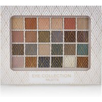 M&S Collection Multi Eyeshadow Palette