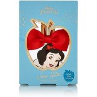 M&S Collection Disney Princess Snow White Eau de Toilette 50ml