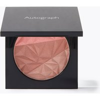 Autograph Luxe Multi Blusher 8g