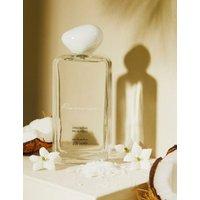 M&S Provenance Under The Palm Trees Eau De Parfum 100ml - 1SIZE