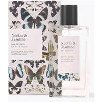 M&S Collection Nectar & Jasmine Eau de Toilette 100ml