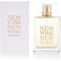 M&S Collection New York New York Eau de Toilette 100ml