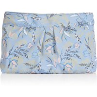 M&S Collection Classic Design Wash Bag