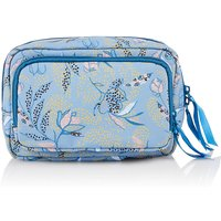 M&S Collection Classic Design Make-Up Bag