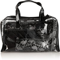 M&S Collection Classic 5 Pack Bag Set