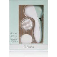 Formula Facial Cleansing Brush