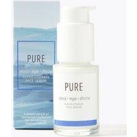 M&S Pure Super Hydrate Serum 30ml - 1SIZE