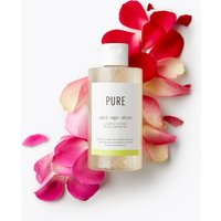 Pure Ultimate Cleanse Micellar Water 250ml