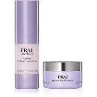 PRAI Ageless Eye Discovery Duo