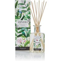 Fragonard Verveine Home Diffuser 200 ml