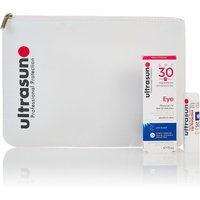 Ultrasun Free Gift* Holiday Sun for the Face