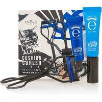 Eyeko Lash Alert Curler Set 4ml