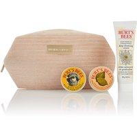 Burts Bees Free Gift* Mini Essentials Gift Sets