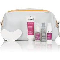 Murad Age-Reform Kit