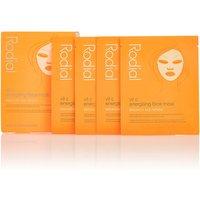 Rodial Vitamin C Energising Sheet Mask