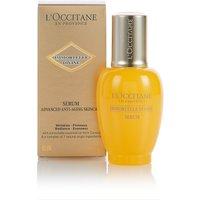L'Occitane Immortelle Divine Extract Serum 30ml