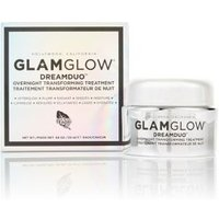 M&S Glamglow&Reg; Dreamduotm Overnight Transforming Treatment 40ml - 1SIZE