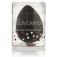 beautyblender Makeup Blender - Pro 11.3g