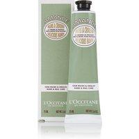L'Occitane Almond Hand Cream 75ml