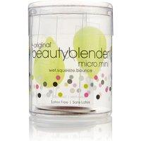 beautyblender Micro Mini Makeup Blender 8.5g