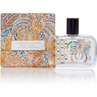 Fragonard Rose Lavande Eau de Parfum 50ml