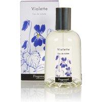 Fragonard Violette Eau de Toilette 100ml