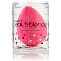beautyblender Makeup Blender 11.3g