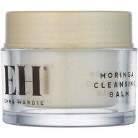 Emma Hardie Moringa Cleansing Balm 15ml.