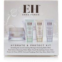 Emma Hardie Hydrate & Protect Kit, Worth £68.50.
