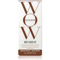 COLOR WOW Medium Brown Root Cover Up 2.1g