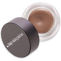 diego dalla palma Water Resistant Cream Brow Liner 4ml