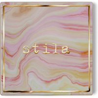 Stila Correct & Perfect All-in-One Colour Correcting Palette 14g