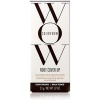 M&S Color Wow Root Cover Up For Dark Brown Hair 2.1g - 1SIZE