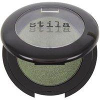 M&S Stila Eyeshadow 2.6g - 1SIZE - Grey, Grey