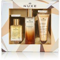 NUXE Christmas Perfume Set