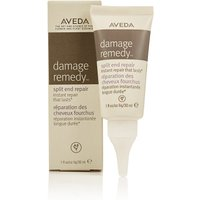 AVEDA Damage Remedy Split End Repair 30ml
