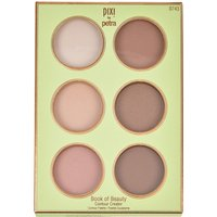 Pixi Book of Beauty Contour Creator