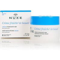 NUXE Moisturising Cream 50ml