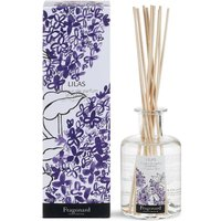 Fragonard Lilac Room Fragrance Diffuser 200ml