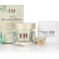 Emma Hardie Supersize Moringa Cleansing Balm 10th Anniversary Edition - *Save 35% per ml.