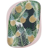 Tangle Teezer The Compact Styler Hairbrush Palms & Pineapples