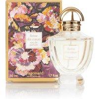 Fragonard Reine des cœurs Eau De Parfum 50ml